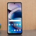 Motorola One 5G Ace- review